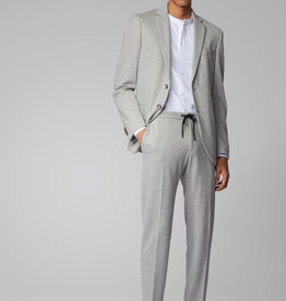 Hugo Boss Blazer Slim Fit