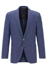Hugo Boss Blazer Slim Fit