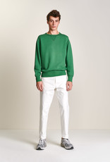 Bellerose Sweater Groen