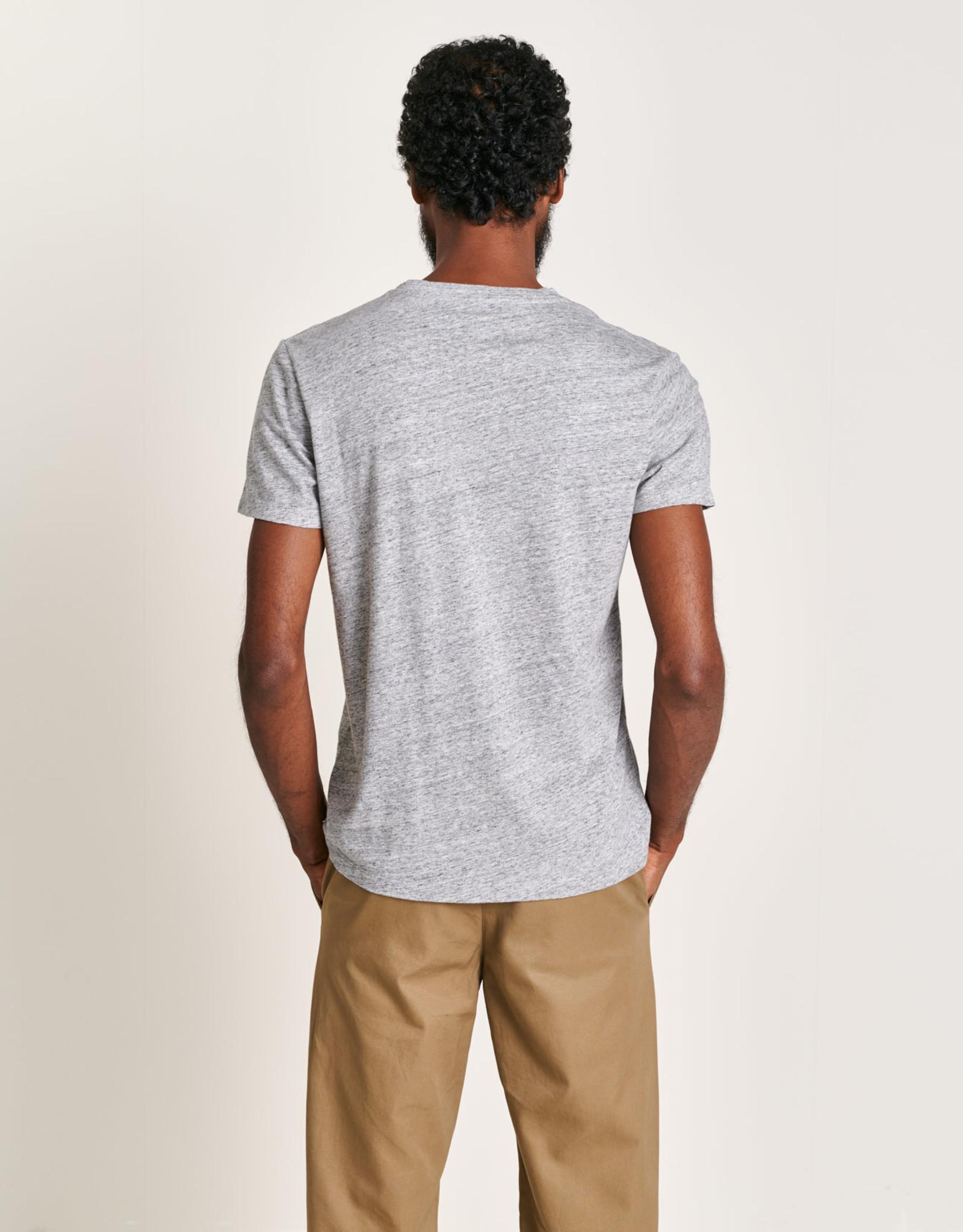 Bellerose T-shirt Basic
