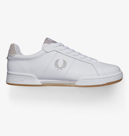 Fred Perry Tennis Sneaker