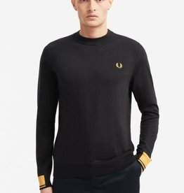 Fred Perry Trui