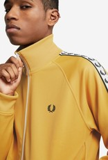 Fred Perry Gilet Sport