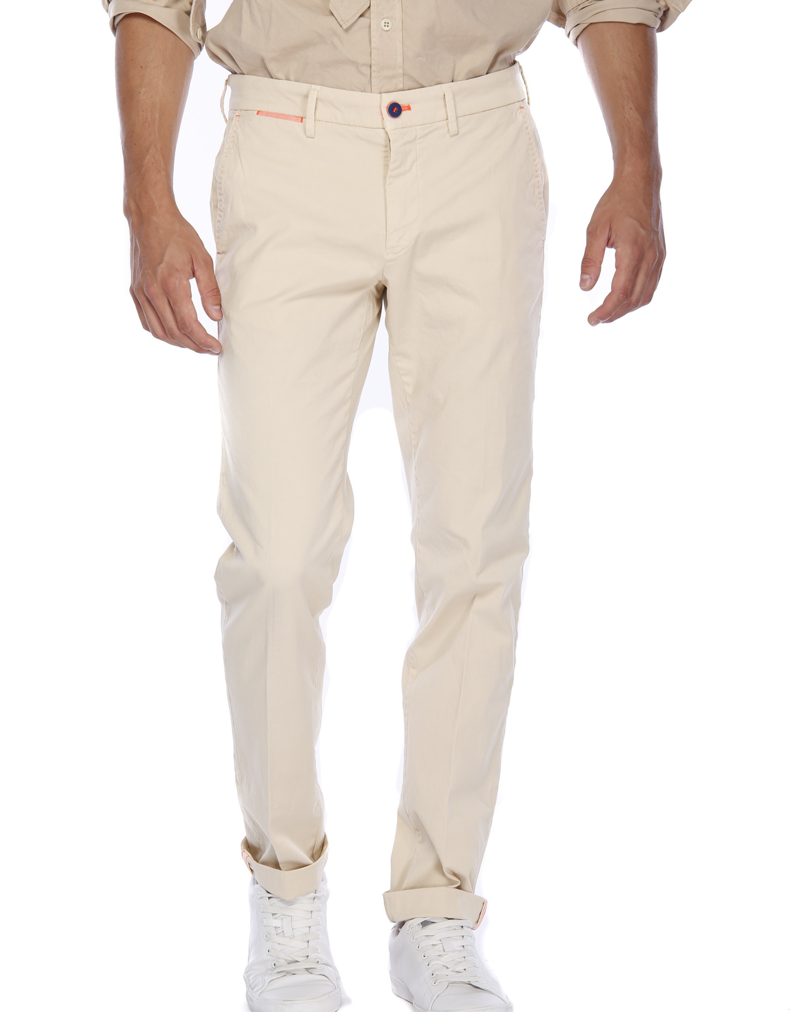 Mason's Chino Slim Fit