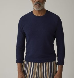Closed Trui fijne tricot