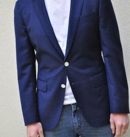 Hugo Boss Vest blauw