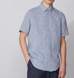 Hugo Boss Hemd linnen