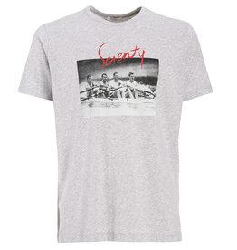 Seventy t-shirt foto