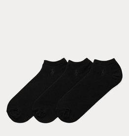 Ralph Lauren kousen 3-pack