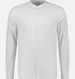 Dstrezzed Hemd streep
