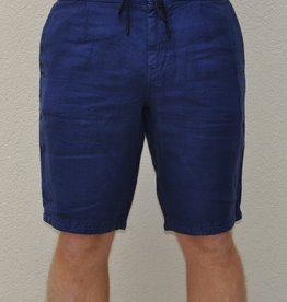 Boss Men Casual short linnen
