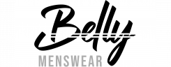 Belly Menswear Halle