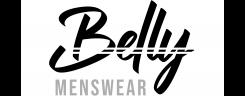 Belly Menswear Halle