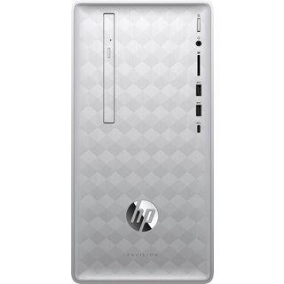 HP Pavilion 590-p0101nb