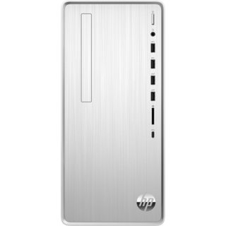 HP Pavilion TP01-0800nd