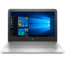 "NBR 13.3"" QHD PC i7-7500U 8G 256G SSD W10 NL-F Envy 13-ab011nb / Zilver / GMA"