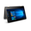 """NBR 13.3"""" FHD PC i7-7500U 16G 512G SSD W10 NL-F TS Spectre x360 13-ac017nb / Donker Zilver / GMA"""