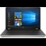 "NBR 15.6"" FHD PC i3-6006U 8G 256G SSD W10 NL-F 15-bs043nb / Zilver / Ontsp / GMA"