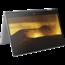 "NBR 15.6"" UHD PC i5-8250U 12G 256G SSD W10 NL-F x360 15-bp101nb / 4K / Zilver / GMA"