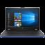 "NBR 15.6"" FHD AMD DC A6-9220 8G 256G SSD W10 NL-F 15-bw005nb / Blauw / Ontsp / AMD"