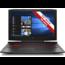 """NBR 15.6"""" FHD PC i7-7700HQ 8G 1T 256G SSD W10 NL-F Omen 15-ce020nb / Sh Mesh / Ontsp / 4Gb"""