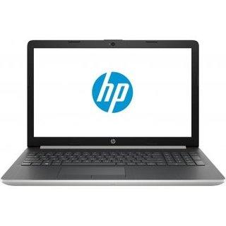 HP 15-db0188nb