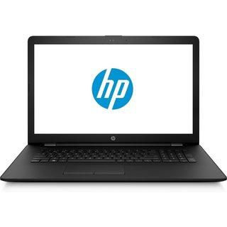 HP 17-by0112nb
