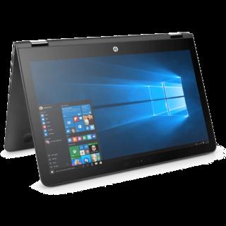 HP Envy x360 13-ag0016nb