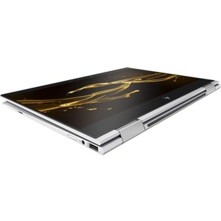 HP Spectre x360 13-ae003nb