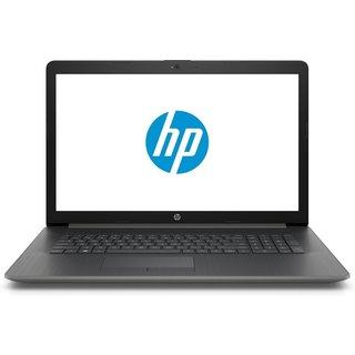 HP 17-ca0120nb