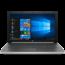 "NBR 15.6"" FHD PC i5-8265U 4G 1T DVDR W10 NL-F 15-da1043nb / Zilver / Ontsp / GMA"