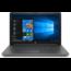 "HP NBR 15.6"" FHD AMD Ryzen 5 3500U 8G 256G SSD W10 NL-F 15-db1061nb / Grijs / Ontsp / AMD"
