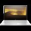 "HP NBR 17.3"" FHD PC i5-8250U 12G 512G SSD DVDR W10 NL-F 17-bw0021nb / Zilver / 2Gb"