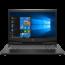 "HP NBR 17.3"" FHD PC i7-9750H 16G 512G SSD W10 NL-F 17-cd0145nb / Zwart / Ontsp / 6Gb"