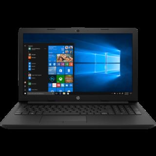 HP 15-db0163nb