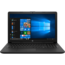 "HP NBR 15.6"" FHD AMD A9-9425 8G 256G SSD W10 NL-F 15-db0163nb / Zwart / Ontsp / AMD"