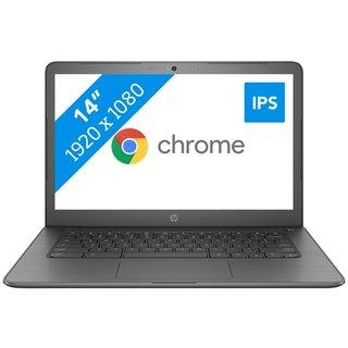 HP Chromebook 14-db0032nb