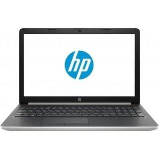 HP 15-da0127nb