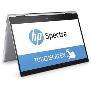 HP Spectre x360 13-ae002nb