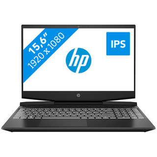 HP Pavilion Gaming 15-ec0011nb