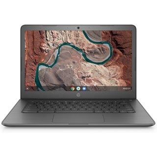 HP Chromebook 14-db0013nb