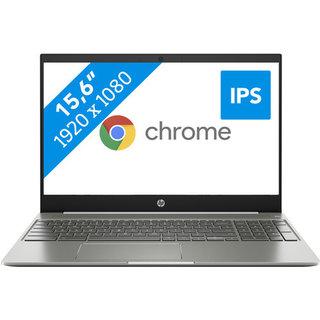 HP Chromebook 15-de0000nb
