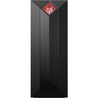 HP Omen Obelisk 875-1670nd