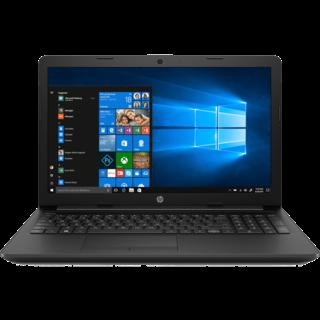 HP 15-db0229nb