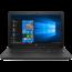 "HP NBR 15.6"" FHD AMD A4-9125 8G 256G SSD W10 NL-F 15-db0229nb / Zwart / Ontsp / AMD"