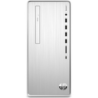 HP Pavilion TP01-0336nb