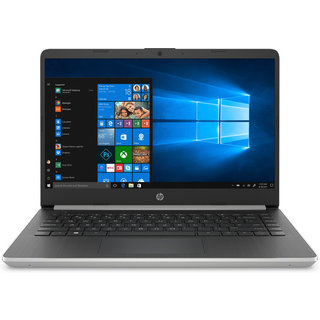 HP 14s-dq1013nb