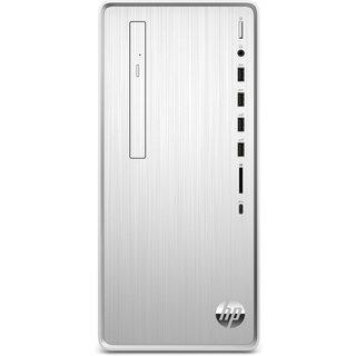 HP Pavilion TP01-0248nb
