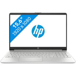 HP 15s-fq1026nb