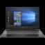 """HP NBR 15.6"""" FHD AMD Ryzen 5 3550H 8G 512G SSD W10 NL-F 15-ec0026nb / Zwart / Ontsp / 4Gb"""